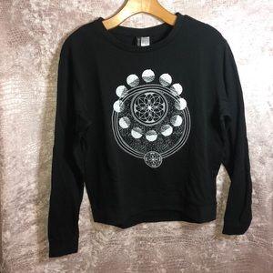 H&M Sweater.